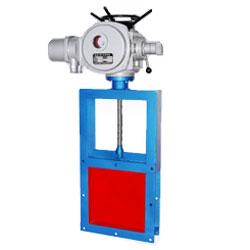 <b>DLMD电动螺旋闸门/电动煤闸门/电动螺旋闸门</b>
