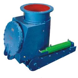 <b>RGP745Y液动放散阀-均压放散阀</b>