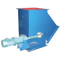 <b>Dy、QFC-I II IV电液动、气动三、四通分料阀</b>