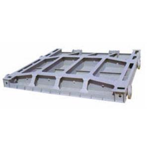 PGM系列平面型钢闸门
